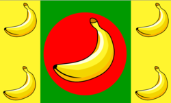 800px-Banana_republic.svg