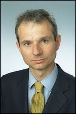 LIDINGTON David