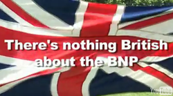 NothingBritish