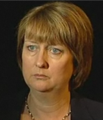 Jacqui Smith pained 2