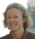 Vicky Ford