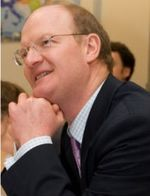 Willetts Listening