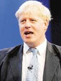 JOHNSON Boris 2