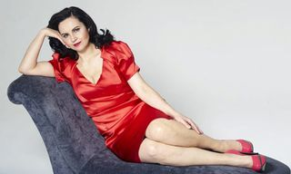 Caroline-Flint-wearing-hi-001