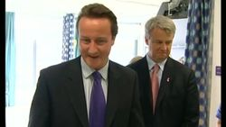Cameron&Lansley