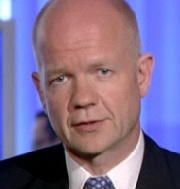 Hague On Sky