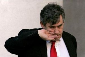 Gordon-brown-biting-nails