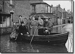 1953 floods Norfolk