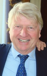 Stanley Johnson 2