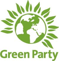 Green20party