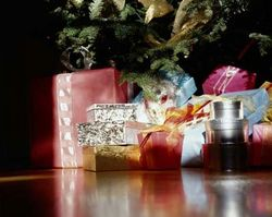 How-to-make-a-christmas-gift-basket-45