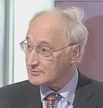 Sir George Young Daily Politics