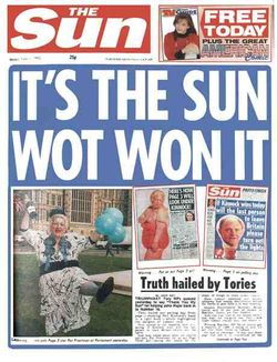 Its_the_sun_wot_won_it