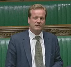 Charlie Elphicke Commons