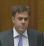 Julian Sturdy Commons