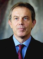 Tony Blair-big