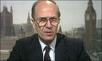 TEBBIT NORMAN 2