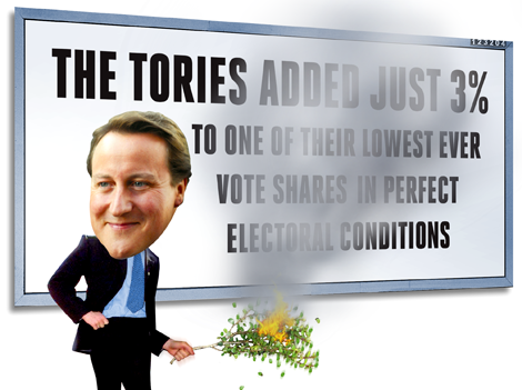 Cameron smokescreen billboard -extra smoke #4