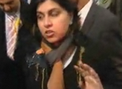 Warsi egged