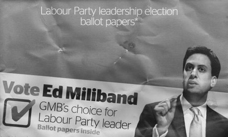 Ed-Miliband-GMB-mail-out-006