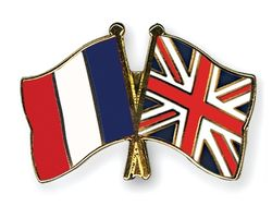 Flag-Pins-France-Great-Britain