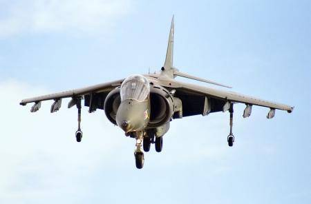 450-Harrier_GR7_Farnborough