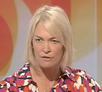 Margot James Daily Politics