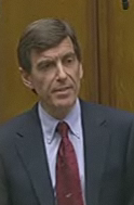 David Rutley Commons