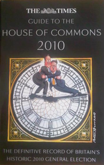 Times Guide 2010