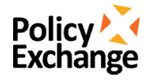Policy Exchange new logo