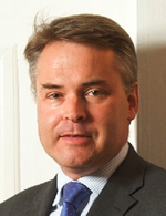 Tim Loughton 2010