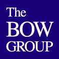 Bow Group logo