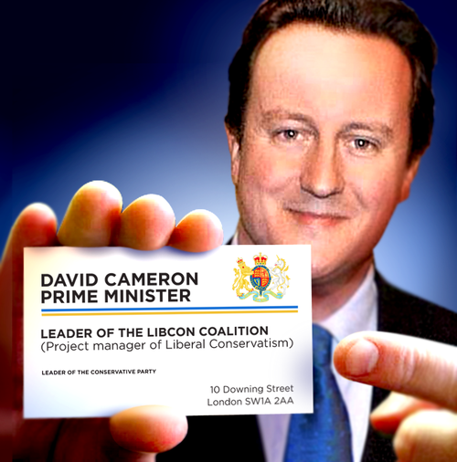 Cameron B-Card smaller 3