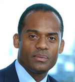 Adam Afriyie square