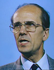 Norman_tebbit