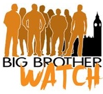 Big Brother Watch