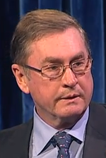 Lord Ashcroft 2010