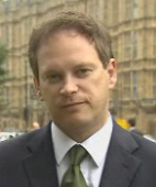Grant Shapps 2010