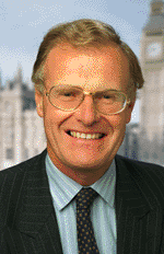 Chris Chope