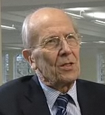 Lord Tebbit 2010 serious
