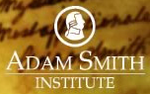 Adam Smith Institute ASI logo