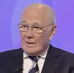 Menzies Campbell Daily Politics