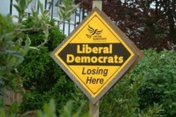 LibDems-Losing-Here-309x205-1