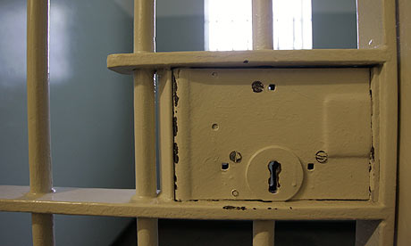 A-prison-cell-door-001