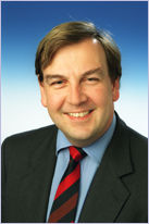 WHITTINGDALE JOHN