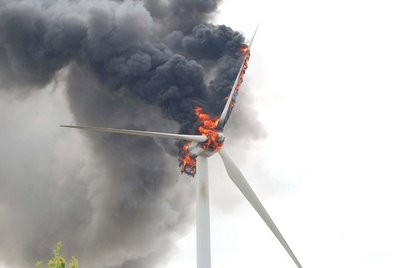 Wind Turbine Failure (2)
