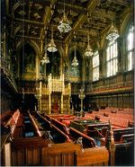 Lords_Chamber