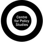 CPS logo Centre for Policy Studies