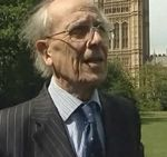 TEBBIT NORMAN RECENT