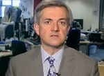 HUHNE BBC INTERVIEW